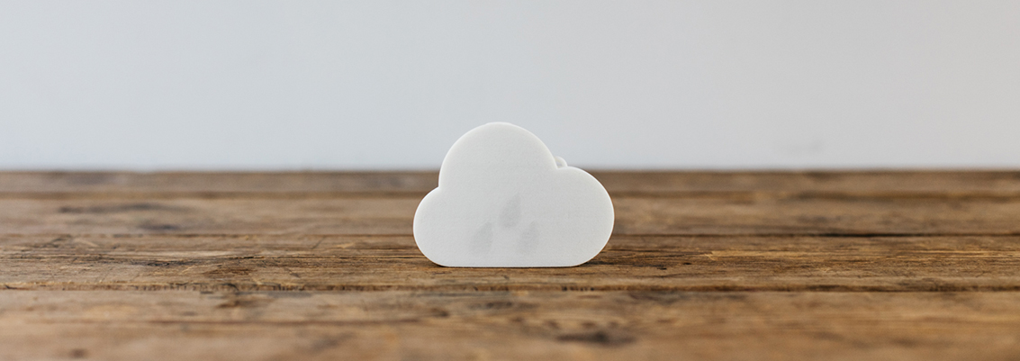 raincloud rain forecast object thomas buchanan